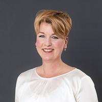 Testimonial Bettina Thelen-Reloe